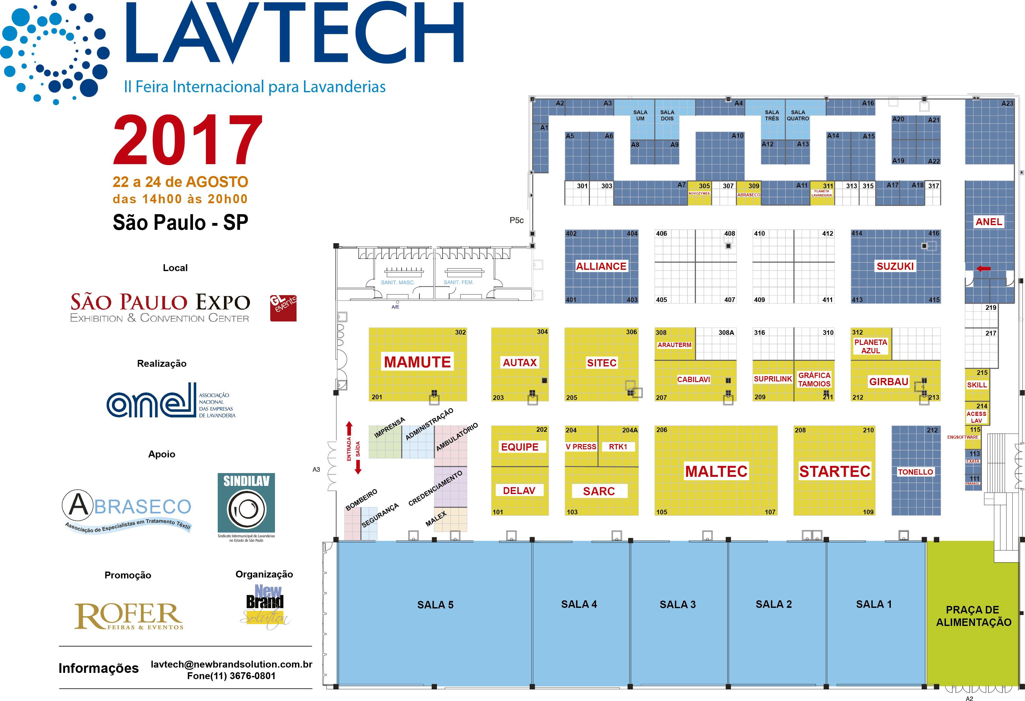 planta-atualizada-lavtech-2017-22-11-2016