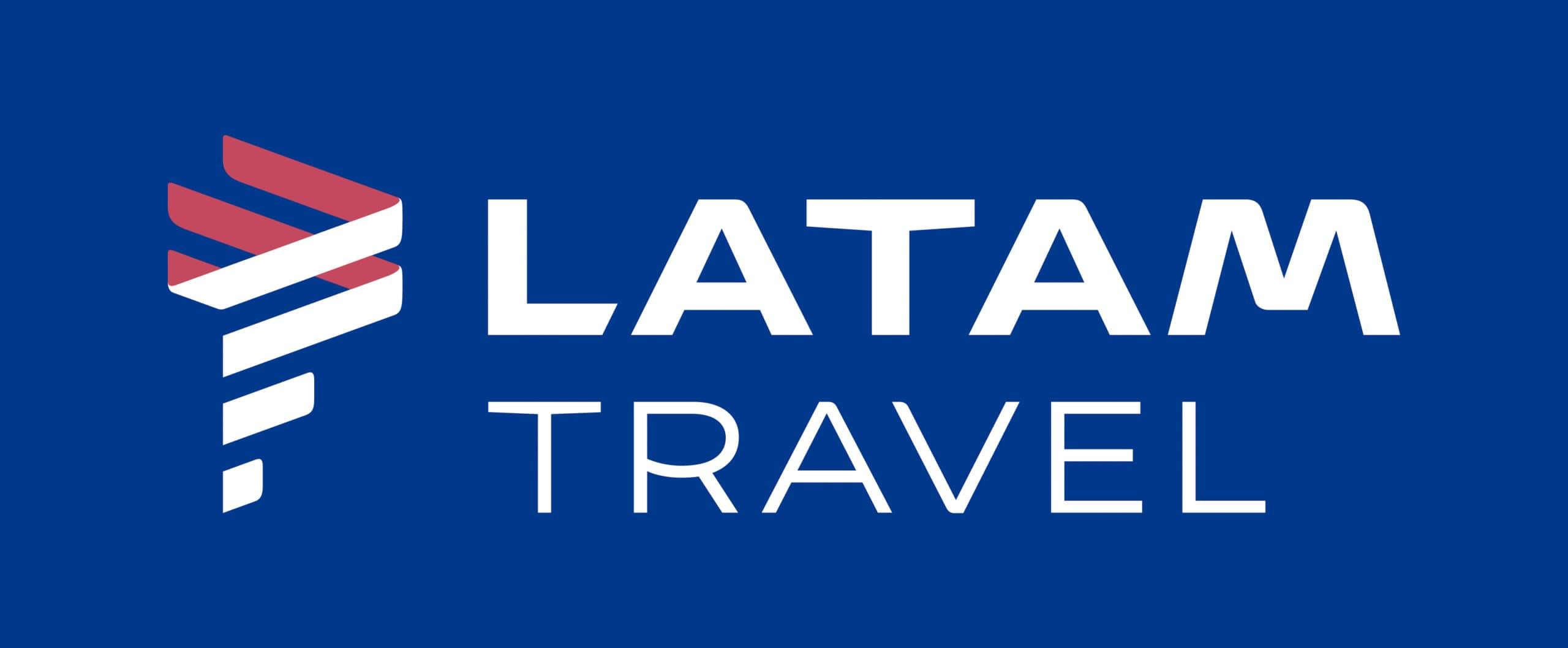 LATAM Travel negativo CMYK