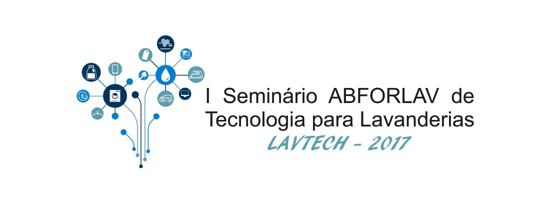 seminario_abforlav