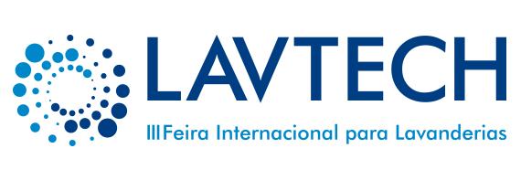 logo_pgsobre_lavtech